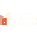 Carya Cleaning Solutions logo